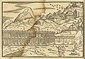 Biblia Leopolity – świątynia Salomona.jpg
