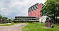Biblioteca de la Universidad Central de Venezuela.jpg