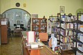 Biblioteka Sveti Sava (Zemun) 07.jpg