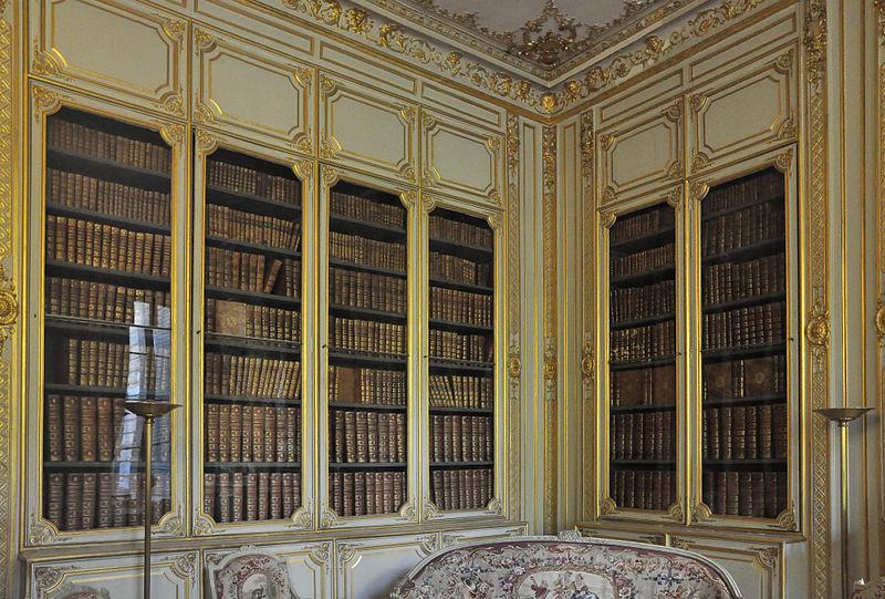 File:Bibliothèque Royale de l'Hôtel de Bourvallais 004.JPG