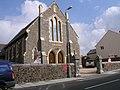 Bicentenial Memorial Chapel (converted) - geograph.org.uk - 985904.jpg