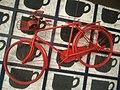 Bicycle 6.jpg