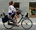 Bicycle in The Hague 29.JPG