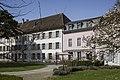 Biel-Bienne NMB Neues Museum 02.jpg