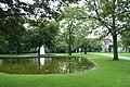 Bielefeld Rochdale Park 1.jpg