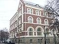 Bielsko-Biała, Sąd Rejonowy - fotopolska.eu (22696).jpg