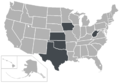 Big 12-USA-states-September2012.PNG