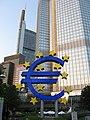 Big Euro - panoramio.jpg