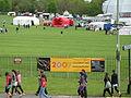 Big Ox Weekend, Oxford 2007.jpg