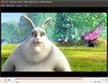 Big buck bunny - Gnome MPlayer.png