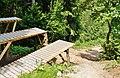 Bikepark Bad Wildbad - panoramio.jpg