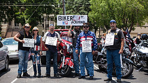 Bikers supporting Twin Peaks Waco Bikers that are incarcerated.JPG