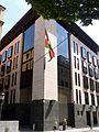 Bilbao - Sabin Etxea 5.jpg