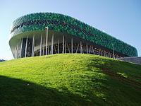 Bilbao Arena.jpg