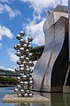 Bilbao Guggenheim Tall Tree and the Eye 1190455.jpg