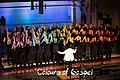 Bild-by Colours of Gospel Mainz.jpg