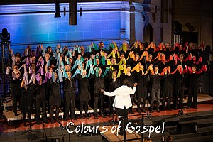 Bild-by Colours of Gospel Mainz.jpg