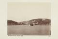"""Bild från familjen von Hallwyls resa genom Algeriet och Tunisien, 1889-1890. """"Philippeville"""" - Hallwylska museet - 92017.tif"""