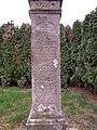 Bildstock Friesenheim (Inschrift) DSCN2545 02.jpg