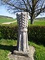 Bildstock bei Rinschheim 5.jpg