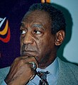 Bill Cosby hand on chin..contemplating (47327457581).jpg