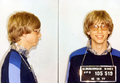 Bill Gates mugshot.png