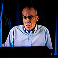 Bill McKibben, second degree (square crop).jpg