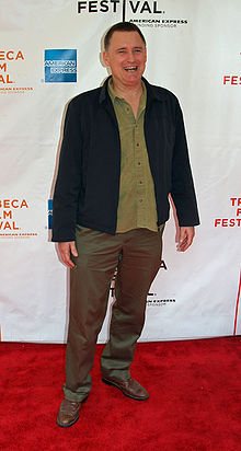 Description de l'image  Bill Pullman by David Shankbone.jpg.