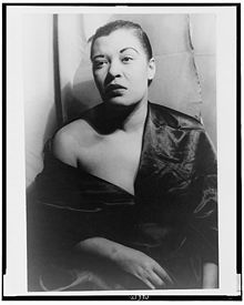 Billie Holiday Lady Day.jpg