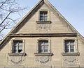 Bindlach, Bad-Bernecker-Str.3, 31.03.08.jpg