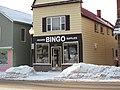 Bingo supply - panoramio.jpg