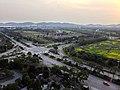 Binhu, Wuxi, Jiangsu, China - panoramio (156).jpg