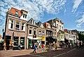 Binnenstad Hoorn, 1621 Hoorn, Netherlands - panoramio (60).jpg