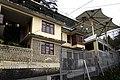 BirG066-Dharamsala.jpg