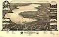 Bird's eye view of Lake Geneva, Walworth Co., Wis. 1882. LOC 77694095.jpg