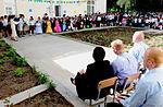 Birdik Village School culminates with ceremony, surprise DVIDS283125.jpg