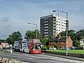 Birmingham - panoramio (62).jpg