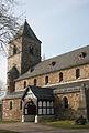 Birnbach Evangelische Pfarrkirche608.JPG