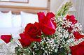 Birthday roses (2).jpg