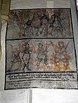 Bischofshofen St.Maximilian - Barocke Fresken.jpg