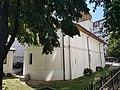 """Biserica """"Sf. Împărați Constantin și Elena"""", Focșani1.jpg"""