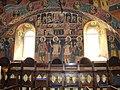 Biserica Adormirea Maicii Domnului din Arpasu de SusSB (62).JPG