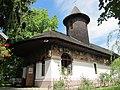 Biserica Inaltarea Domnului din Cornu de Sus 03.jpg
