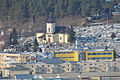Biserica Moinesti (8379576002).jpg