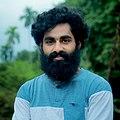 Bishal Vazhappilly.jpg