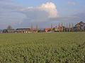 Bishoplands Farm, Dunsden - geograph.org.uk - 744757.jpg