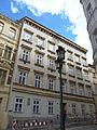 Biskupská 5, Brno.JPG
