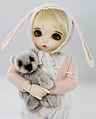 Bisou and Isobel (8167756240).jpg