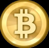 ce e a ala onu bitcoin