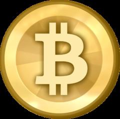 que es la moneda Bitcoin